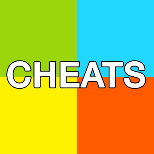 """Cheats for """"Icon Pop Brain"""" ~ All Answers to Cheat for Free!"""