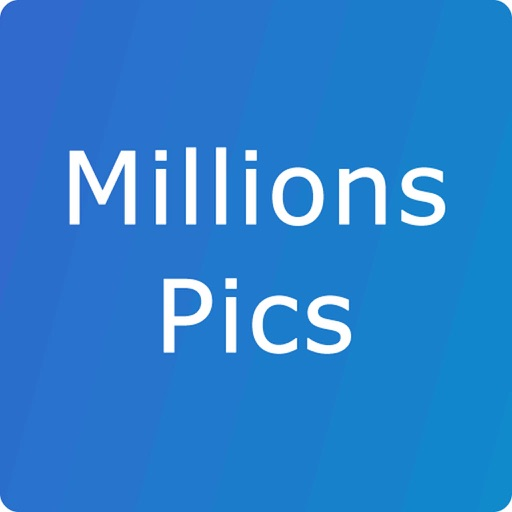 Million Backgrounds Pictures