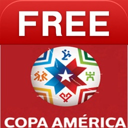 BestFootball for Copa American -Odds,Fixtures & Results