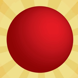 Red Ball Blast