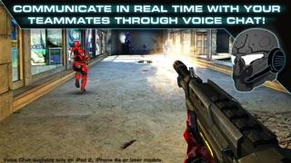 N.O.V.A. 3: Freedom Edition - Near Orbit Vanguard Alliance game