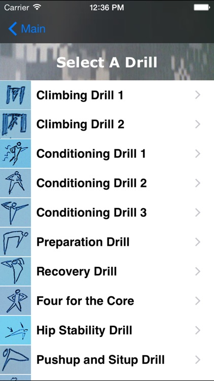 Army Fitness screenshot-1