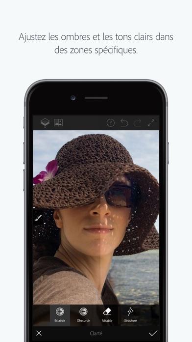 download Adobe Photoshop Fix apps 0
