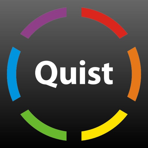 Quist Review