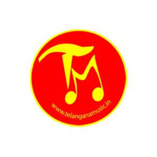 Telangana Music