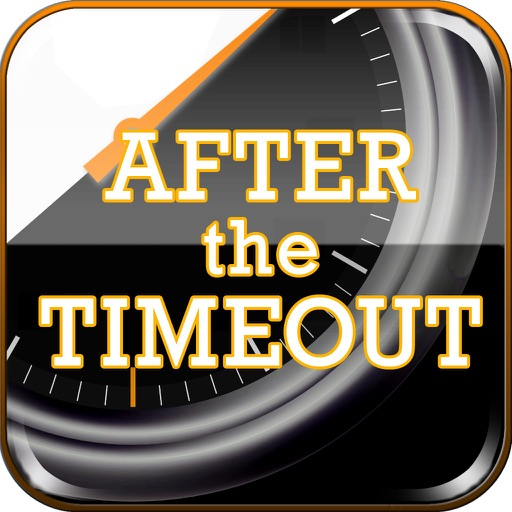 After The Time Out: Special Situation Scoring Plays - With Coach Russ Bergman - Full Court Basketball Training Instruction