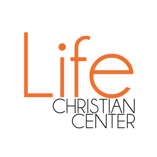 Life Christian Center