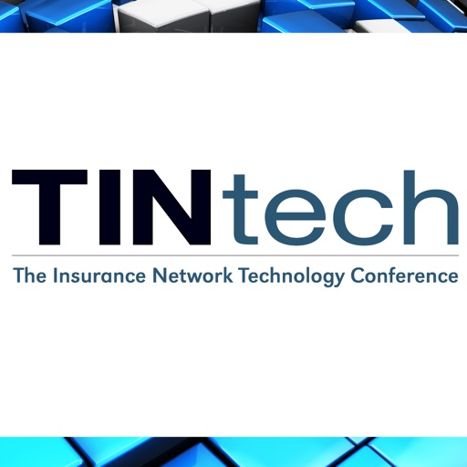TINtech 2015