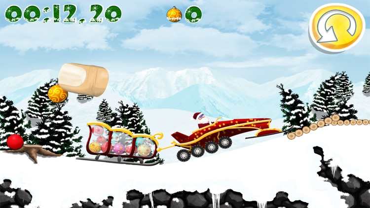 Jingle Bells Delivery screenshot-3