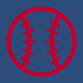 ライオンズ野球