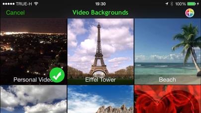 4 iPhone screenshot