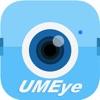 UMEye