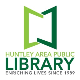 Huntley Area Public Library