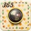 My365アイコン