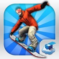 Codes for SuperPro Snowboarding Hack
