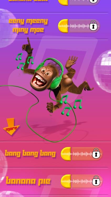Chicobanana - Fun Sounds FREE