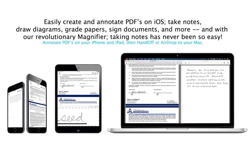 RTF Write | App Price Drops