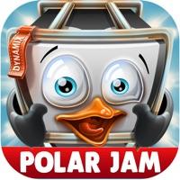 Codes for Polar Jam –  animal cub rescue Hack