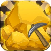 Codes for Gold Nugget Clicker Mania - Addictive Fast Tap Miner Rush Hack