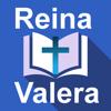 Reina Valera Biblia en Audio - Kelly Humphrey