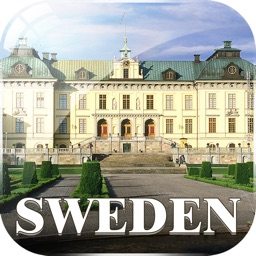 World Heritage in Sweden