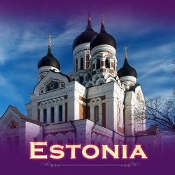 Estonia Tourism Guide