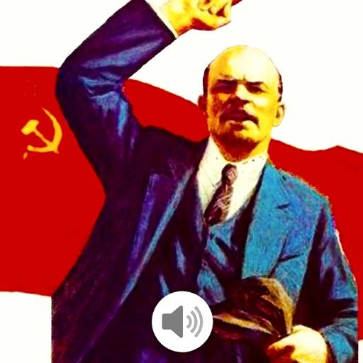 Lenin: El revolucionario ruso