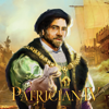 Patrician IV - Runesoft