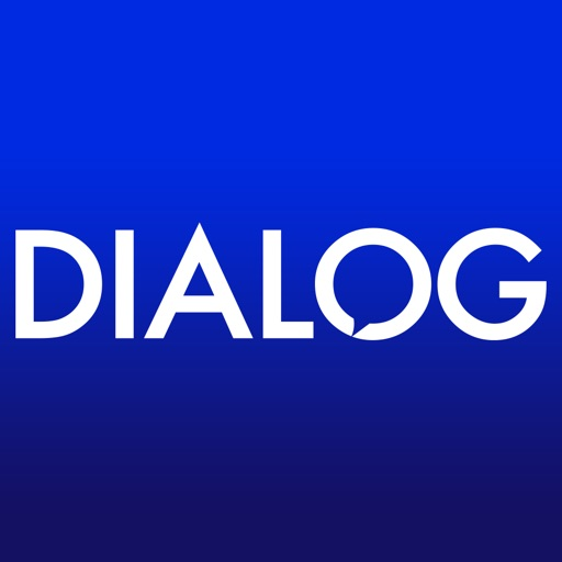 Dialog Events