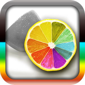 Color Effects HD (Recolor Your Photos & Draw Beautiful Splash Art) app