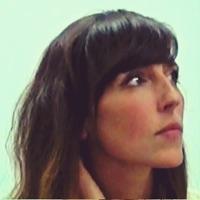 Her Story Hack Resources Generator online