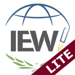 IEW Writing Tools Lite