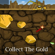 Activities of Gold Collector - Collect The Gold