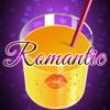 ロマンチックなスムージードリンクメーカープロプロ - クールな雪解けシェイク飲みゲーム
