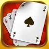 A Texas Holdem Poker Fantasy Battle Deluxe - Full Version
