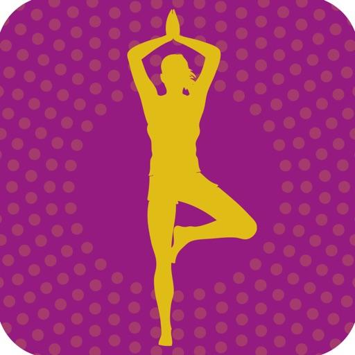 Power of Yoga Studio