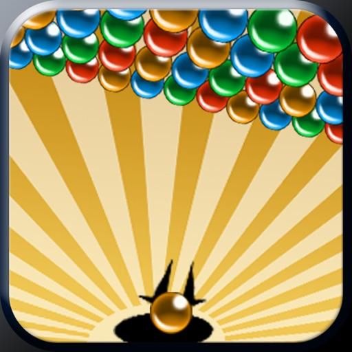 Bubbles FREE!