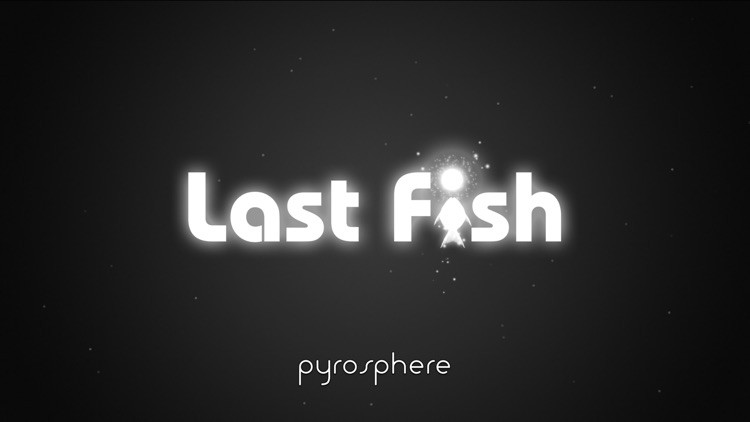 Last Fish screenshot-4