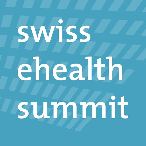 Swiss eHealth Summit 2014 icon