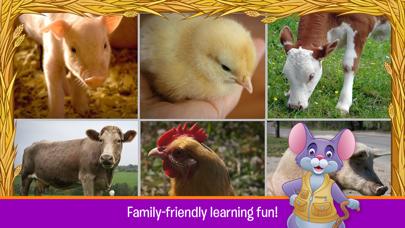 Charlie & Company Videos I: Educational Show for Kidsのおすすめ画像5
