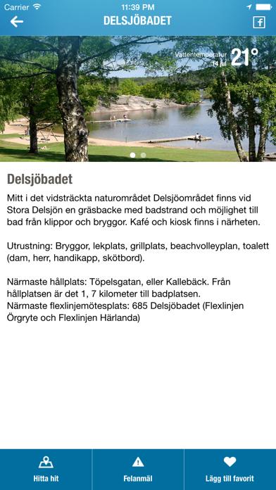 Dejtingsajter Fr 16 ringar Gteborg patient-survey.net