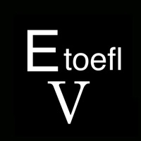 Codes for Effective Vocabulary for TOEFL Hack