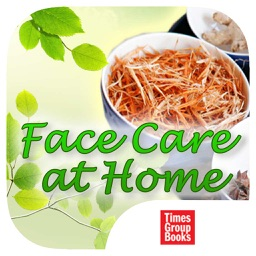 Face care at home - Gharelu Nuskhe, The simplest & most effective skin care regime sits in your kitchen right now!