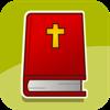 Bible Quizzer - Supergonk Ltd.