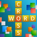 Mots Croisés - jeu classique de puzzle mot sur français pour les amateurs de jeux de deviner des mots на пк