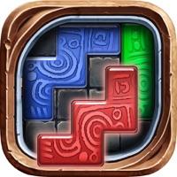 Codes for Block Puzzle Pop! Hack