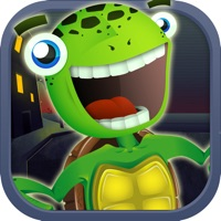 Codes for Cute Turtle Can Jump - Happy Animal Bounce (Free) Hack