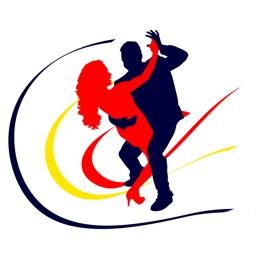 Latin Dance Australia