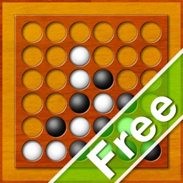 Four-in-a-Row: A Classic Game that Keeps You Young-Free