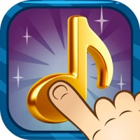 Codes for Tap Tap Music Studio Revenge - Be a Piano Beat Maker Hero! Hack